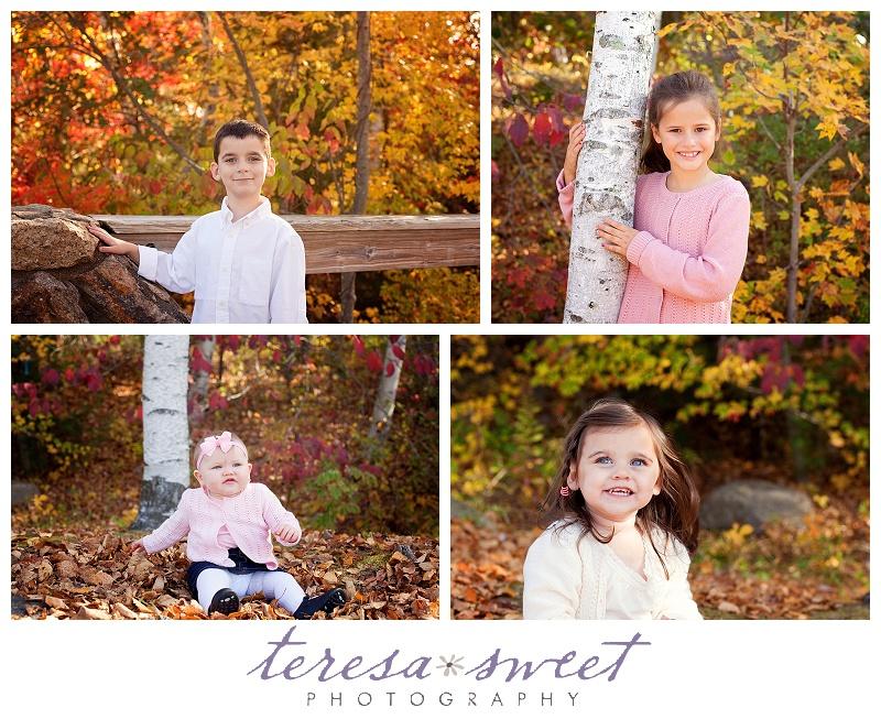 RI child photographer, RI baby photographer, RI newborn photography, RI family photography
