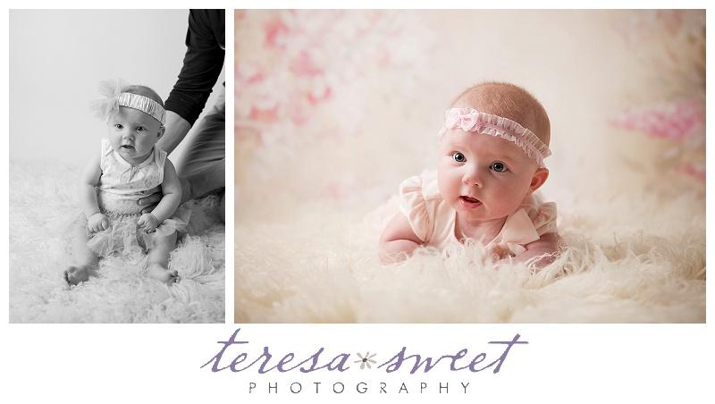RI baby photographer, RI newborn photographer, RI family photographer, RI child photographer