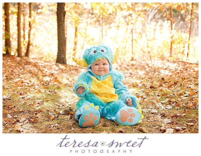 RI newborn photographer, RI baby photography, RI child photographer, RI family photographer