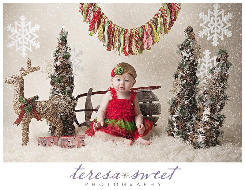 RI newborn photographer, RI baby photographer, RI child photographer, RI family photographer