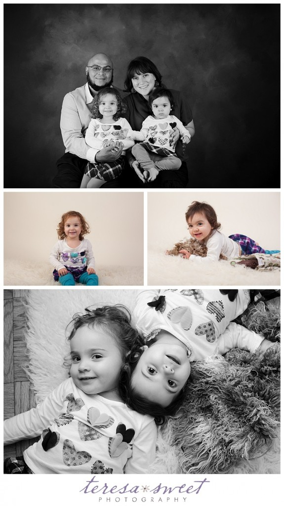 RI baby photographer, RI newborn photographer, RI child photographer, RI family photographer