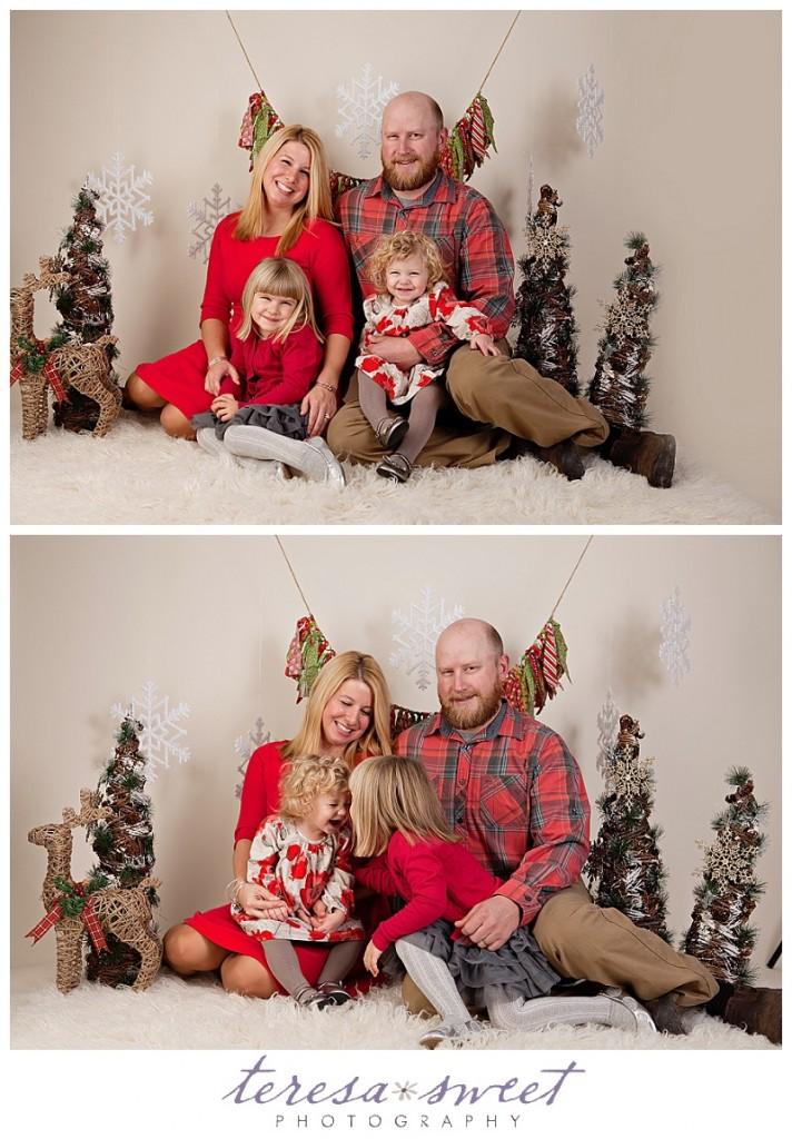 RI baby photographer, RI child photographer, RI family photographer, RI newborn photographer